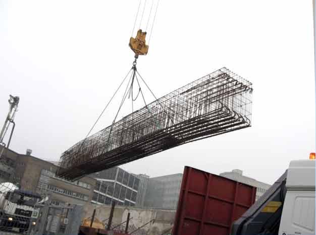 Bâtiment-Ariane5_02