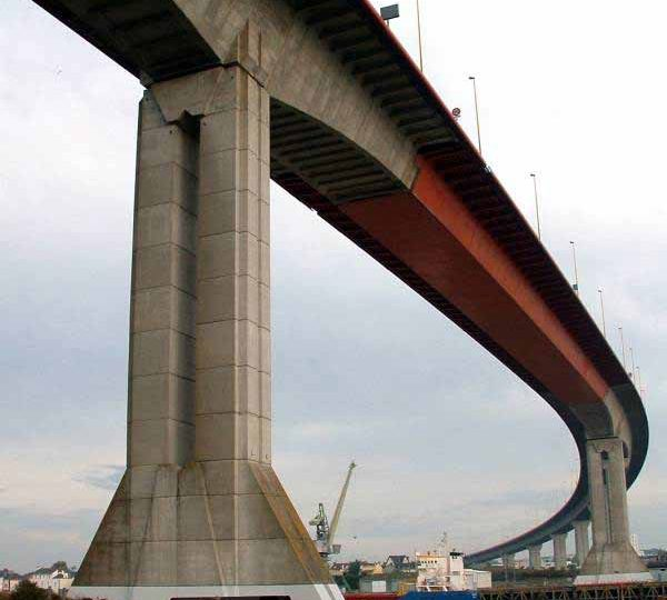 Pont-de-cheviré_02