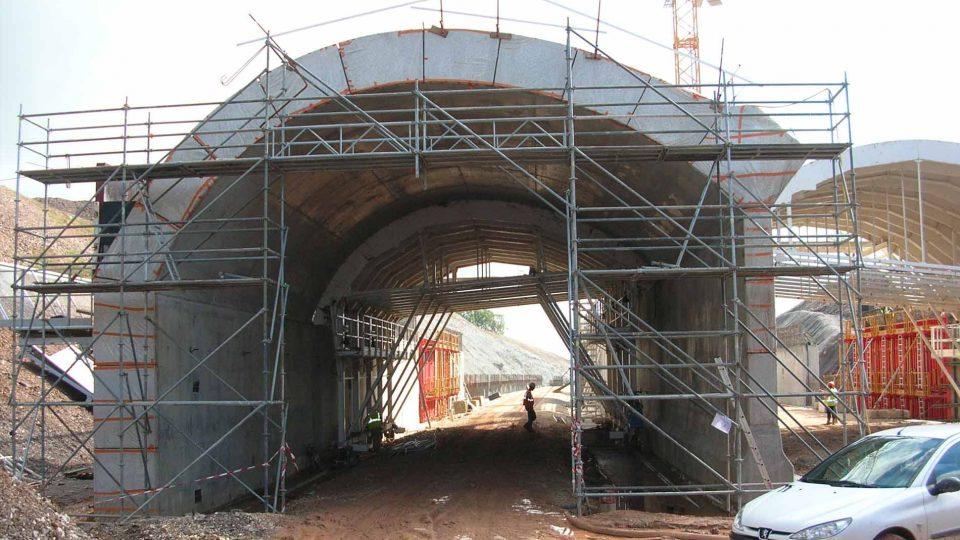 Tunnel-de-la-Crète_06