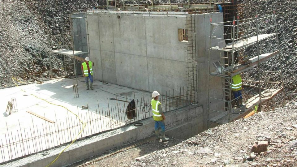 Tunnel-de-la-Crète_07